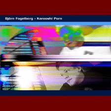 Listen to Karooshi Porn on Spotify