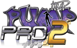 Pump it up pro 2