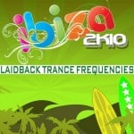 Ibiza 2k10 Laidback Trance Frequencies