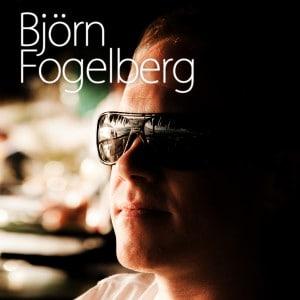 Bjorn Fogelberg