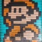Barcelona Mario