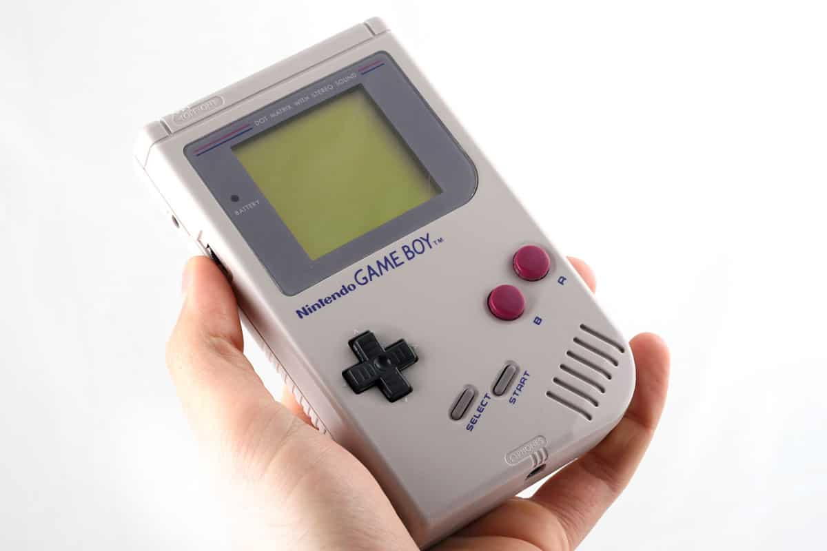 Wikipedia_gameboyclassic